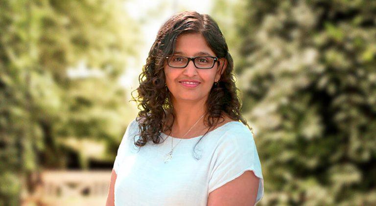 The Purchaser-Provider Split With Shivani Ranchod
